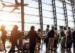 Guía especial de los Derechos y Obligaciones del Pasajero Aéreo